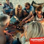 nomadiQ_beach 4