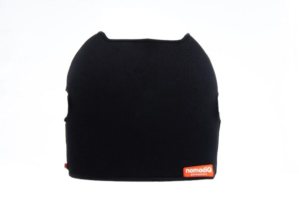 Protection Pouch for nomadiQ Grill