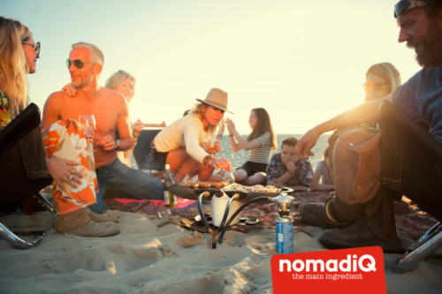 nomadiQ_beach 2