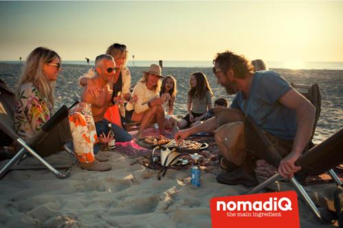 nomadiQ_beach 3